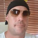 Champ from Sydney | Man | 40 years old | Sagittarius