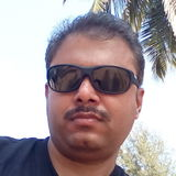 Ravibandi from Hungund   Man   34 years old   Cancer
