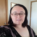 Leilaniemae from Creston | Woman | 27 years old | Capricorn