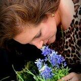 Isleen from Guymon | Woman | 44 years old | Aquarius