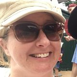 Embeth from Poulton le Fylde | Woman | 37 years old | Sagittarius