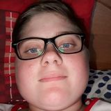 Amandine from Caudebec-les-Elbeuf | Woman | 24 years old | Cancer