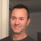 Mascwm from Tampa | Man | 52 years old | Capricorn