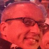 Jay from Satellite Beach | Man | 58 years old | Taurus