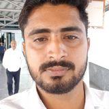 Ali from Jammu | Man | 30 years old | Scorpio