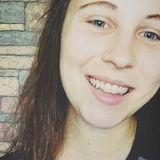 Machelleblairr from Terre Haute | Woman | 23 years old | Virgo
