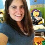 Pauletta from Mayville   Woman   33 years old   Virgo
