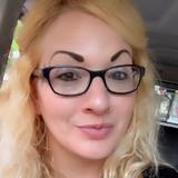 Lanenariveraiq from Ephrata | Woman | 37 years old | Gemini