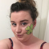 Charlotte from Exeter | Woman | 24 years old | Virgo