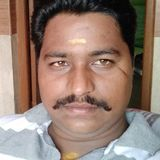 Prashi from Hospet | Man | 29 years old | Leo