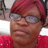 Sheree from Missouri City | Woman | 43 years old | Scorpio