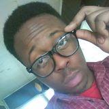 Boomin from Washington Park | Man | 24 years old | Aquarius