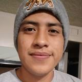 Sandy from Porterville | Man | 20 years old | Sagittarius