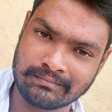 Anil from Yanamalakuduru   Man   28 years old   Cancer
