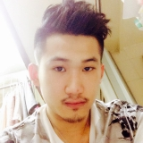 Alex from Kepong   Man   33 years old   Cancer