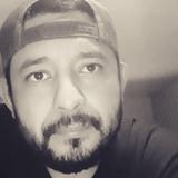 Fisher from Compton | Man | 34 years old | Gemini