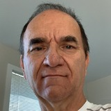 Larry from Nanaimo | Man | 61 years old | Taurus