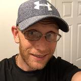 Shawn from Hampton | Man | 43 years old | Leo