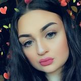 Zara from Tamworth | Woman | 23 years old | Virgo