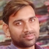 Surajgupta from Bettiah | Man | 27 years old | Pisces