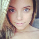 Oliviaislesbo from Youngsville   Woman   27 years old   Gemini