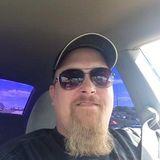 therapist in Breaux Bridge, Louisiana #2