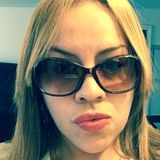 Boricuasexy from Lawrence   Woman   32 years old   Capricorn