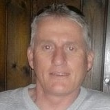 Nige from West Melbourne | Man | 60 years old | Aries