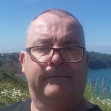 Davmad from Torquay | Man | 53 years old | Cancer