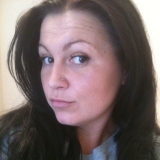 Nadz from Bendigo | Woman | 35 years old | Pisces