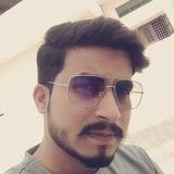 Imrankhan from Kottagudem | Man | 32 years old | Leo