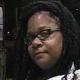 Mature Black Women in Georgia #7