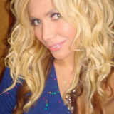 Mariana from Winter Haven | Woman | 36 years old | Leo