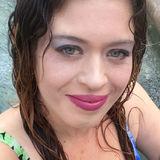 Kittylickugd from Redlands | Woman | 44 years old | Sagittarius