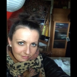 Matta from Celle | Woman | 33 years old | Pisces