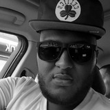 Mrstuntastic from Roslindale | Man | 33 years old | Cancer