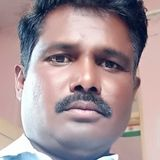 Mahesh from Yadgir | Man | 35 years old | Pisces