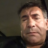 Jaime from Cherbourg-Octeville | Man | 57 years old | Taurus