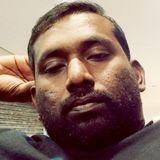Rev from Sungai Buloh | Man | 40 years old | Gemini