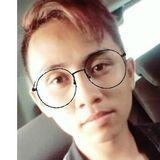 Mujah from Bintulu | Man | 20 years old | Aries