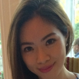 Cherrytht from London | Woman | 33 years old | Virgo
