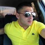 Tony from Nogales | Man | 29 years old | Virgo