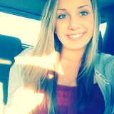 Blondieee from Winter Haven | Woman | 28 years old | Capricorn