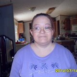 Jone from Waseca   Woman   48 years old   Pisces