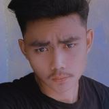 Ogun from Sukabumi | Man | 19 years old | Cancer