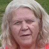 Carol from Corryton | Woman | 67 years old | Cancer