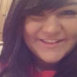 Vicky from Rhondda | Woman | 27 years old | Sagittarius