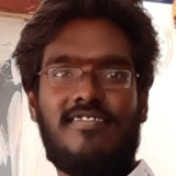 Lucky from Nuzvid | Man | 24 years old | Cancer