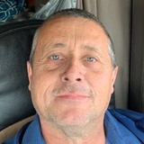Glenbachej3 from Saskatoon   Man   51 years old   Leo