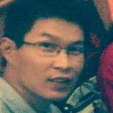 Diez from Kota Bharu   Man   42 years old   Leo